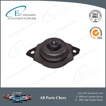 China Supplier Cushion Assy -Mounting LH A15-1001110BA For Chery A13A Very