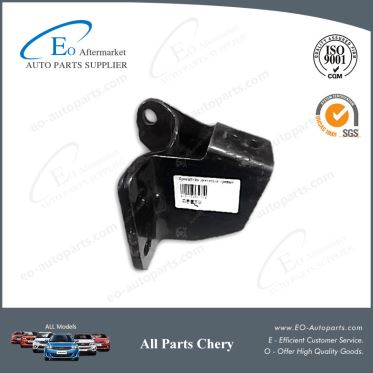 Oem Brade Suspension Bracket Front A13-1001611FA For Chery A13A Very