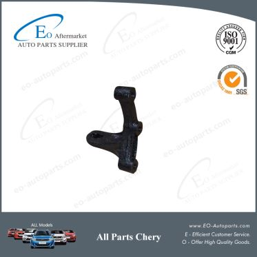 Customize Suspension Bracket LH A13-1001211FA For Chery A13A Very