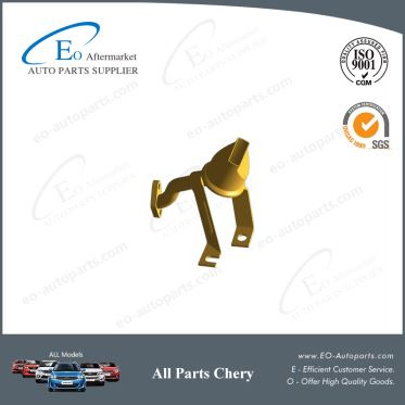 Wholesales Oil Pump Screen Collector 480-1010010 For Chery A13 Bonus MVM 315 Fulwin 2