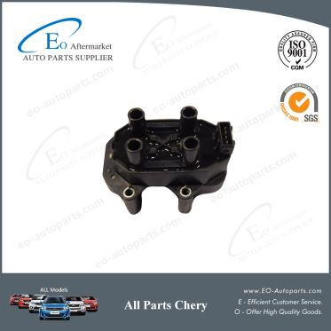 Ignition Parts Ignition Coil A11-3705110 For Chery A13 Bonus MVM 315 Fulwin 2