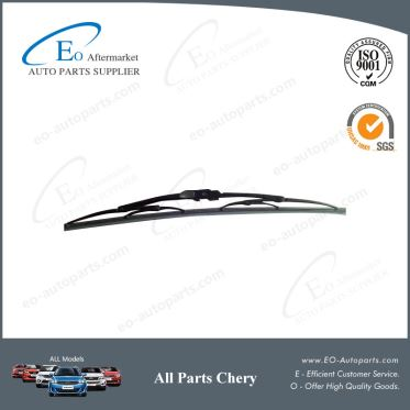 Supplier Wiper Blade A13-5205133BA For Chery A13 Bonus MVM 315 Fulwin 2