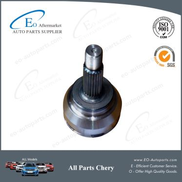 Auto Cage Repair Kit A13-XLB3AF2203030B For Chery A13 Bonus Fulwin 2