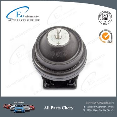 Cushion Assy -Front Mounting A13-1001510FA For Chery A13 Bonus Fulwin 2