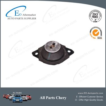 Hot Sale Engine Mounting A15-1001110BA For Chery A13 Bonus MVM 315 Fulwin
