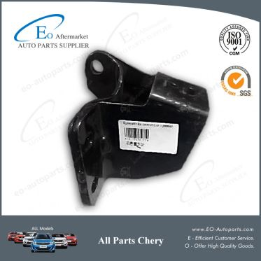 Customize Suspension Bracket Front A13-1001611FA For Chery A13 Bonus MVM 315