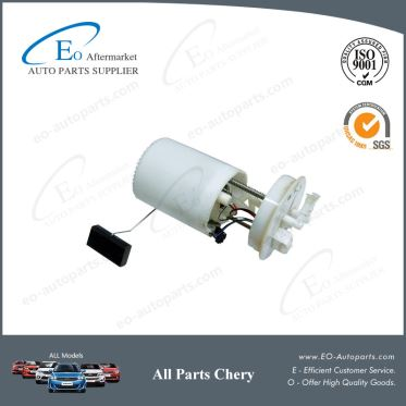 Customize Electric Fuel Pump Assy A21-1106610 For Chery A21 A5 Fora MVM 520