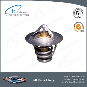 Manufacturer Thermostat 481H-1306020 For Chery A21 A5 Fora MVM 520