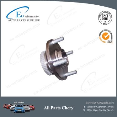 High Quality Wheel Hub A21-3301210 For Chery A21 A5 Fora MVM 520