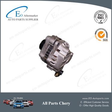 Engine Parts Generator Assy B11-3701110BB For Chery A21 A5 Fora MVM 520