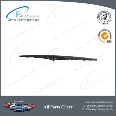 Wholesales Wiper Blade A21-5205053 For Chery A21 A5 Fora MVM 520