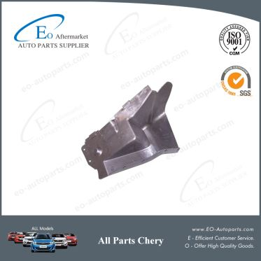 Trim Splash Shield Front A21-3102131 A21-3102132 For Chery A21 A5 Fora MVM
