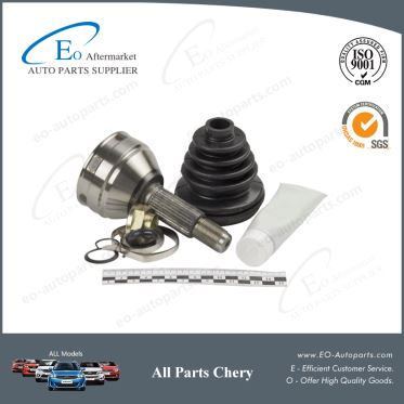 Automobile Cage Repair Kit A21-XLB3AF2203030C For Chery A21 A5 Fora MVM 520