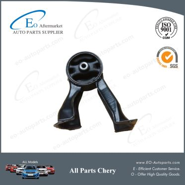 Cushion Assy -Rear Mounting A21-1001710 For Chery A21 A5 Fora MVM 520