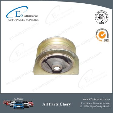 Cushion Assy -Front Mounting A21-1001510 For Chery A21 A5 Fora MVM 520