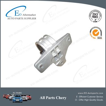 Auto Cushion Assy -Mounting LH A21-1001110 For Chery A21 A5 Fora MVM 520