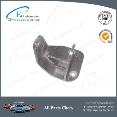 Auto Parts Suspension Bracket Rear A21-1001811 For Chery A21 A5 Fora MVM 520