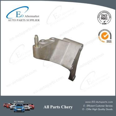 Supplier Suspension Bracket RH A21-1001411 For Chery A21 A5 Fora MVM 520