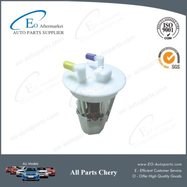 Manufacturer Electric Fuel Pump Assy B11-1106610 For Chery B11 Eastar