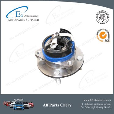 High Quality Automobile Wheel Hub B11-3001030 For Chery B11 Eastar