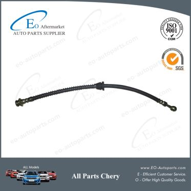 Brake System Parts Hydraulic Brake Hose B11-3506050 For Chery B11 Eastar