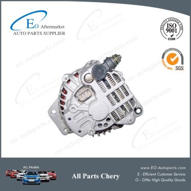 Genunine Parts Generator Assy B11-3701110BB For Chery B11 Eastar