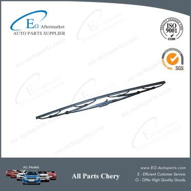 Supplier And Manufacturer Wiper Blade B11-5205215 For Chery B11 Eastar