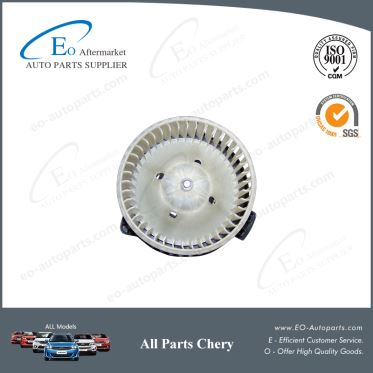 Cooling System Parts Generator Fan Assy B11-8107110 For Chery B11 Eastar