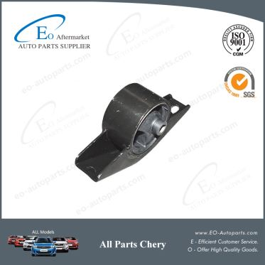 Spare Parts Cushion Assy -Rear Mounting B11-1001710 For Chery B11 Eastar