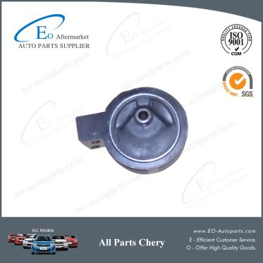 Original Parts Cushion Assy -Mounting RH B11-1001310BA For Chery B11 Eastar