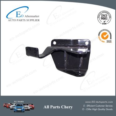 Engine System Parts Suspension Bracket Front B11-1001611 For Chery B11 Eastar