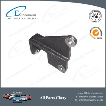 Hot Sale Suspension Bracket Rear B11-1001811 For Chery B11 Eastar