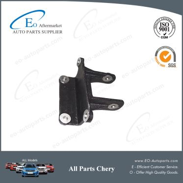 Professional Suspension Bracket RH B11-1001411 For Chery B11 Eastar