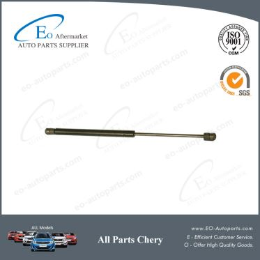 Aftermarket Parts Spring Pneumatic B11-5605010 For Chery B11 Eastar