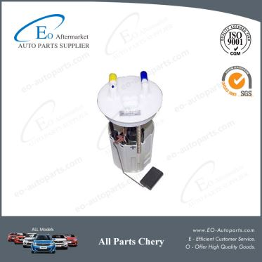 Original Electric Fuel Pump Assy B14-1106610 For Chery B14 Cross Eastar V5