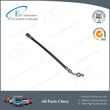 Auto Hydraulic Brake Hose B14-3506070 For Chery B14 Cross Eastar V5