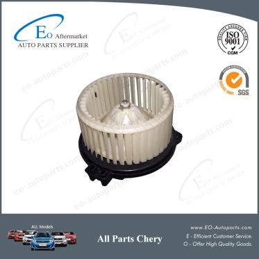 Engine Parts Generator Fan Assy B14-8107110 For Chery B14 Cross Eastar V5