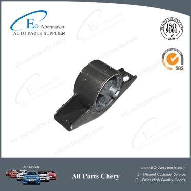 Cushion Assy -Rear Mounting B11-1001710 For Chery B14 Cross Eastar V5