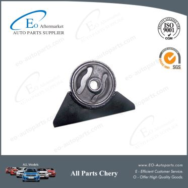 Cushion Assy -Front Mounting B11-1001510BA For Chery B14 Cross Eastar V5