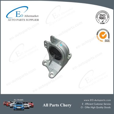 Cushion Assy -Mounting LH B11-1001110 For Chery B14 Cross Eastar V5