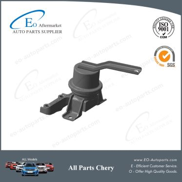 Cushion Assy -Mounting RH B14-1001310 For Chery B14 Cross Eastar V5
