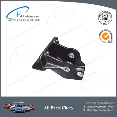 Suspension Bracket Left B11-1001211 For Chery B14 Cross Eastar V5 Boss