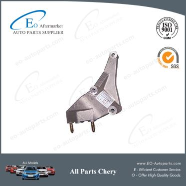 Suspension Bracket RH A21-1001411 For Chery B14 Cross Eastar V5 Boss