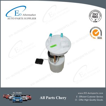 Original Electric Fuel Assy Pump S11-1106610 For Chery S11 QQ Sweet MVM 110