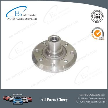 High Quality Wheel Hub S11-3001017 For Chery S11 QQ Sweet MVM 110
