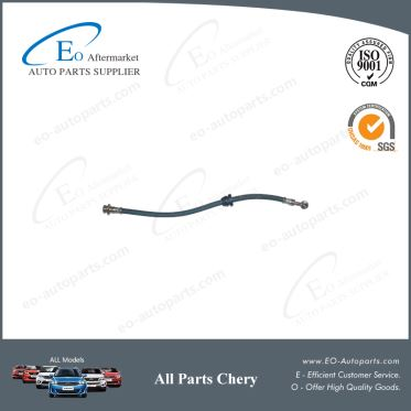 Brake System Hydraulic Brake Hose S11-3506010 For Chery S11 QQ Sweet MVM