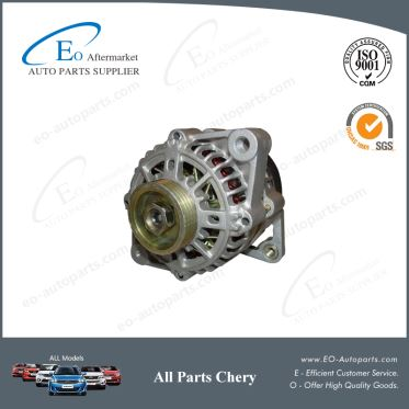 Engine Parts Generator Assy S11-3701110BA For Chery S11 QQ Sweet MVM 110