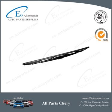 Manufacturer Wiper Blade S11-5205540 For Chery S11 QQ Sweet MVM 110