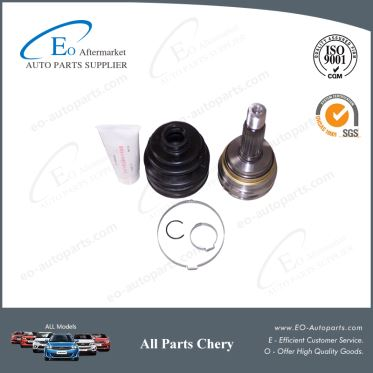 Parts Cage Repair Kit S11-XLB3AH2203050F For Chery S11 QQ Sweet MVM 110