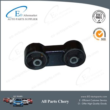 Cushion Assy -Rear Mounting S11-1001710 For Chery S11 QQ Sweet MVM 110
